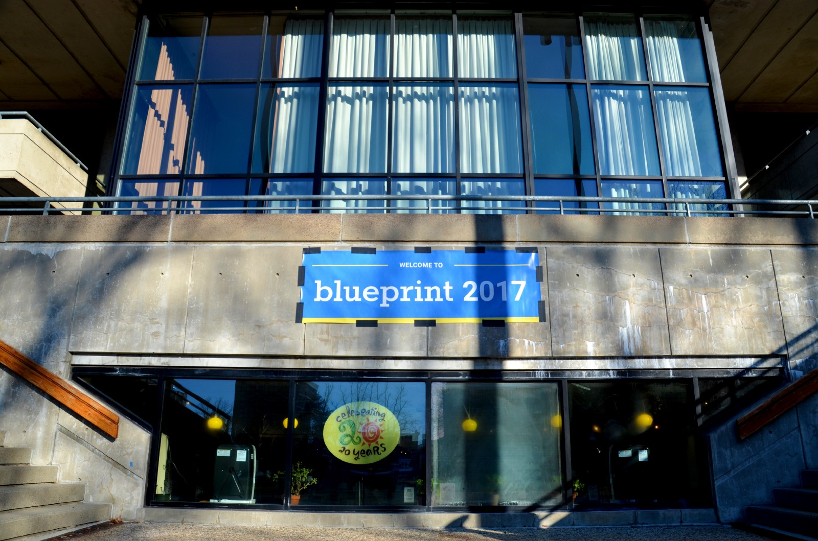 Blueprint 2017 finalist projects hackmit stories medium campus for blueprint a weekend learnathon and hackathon where students learn programming skills then build apps that apply them in creative ways malvernweather Choice Image