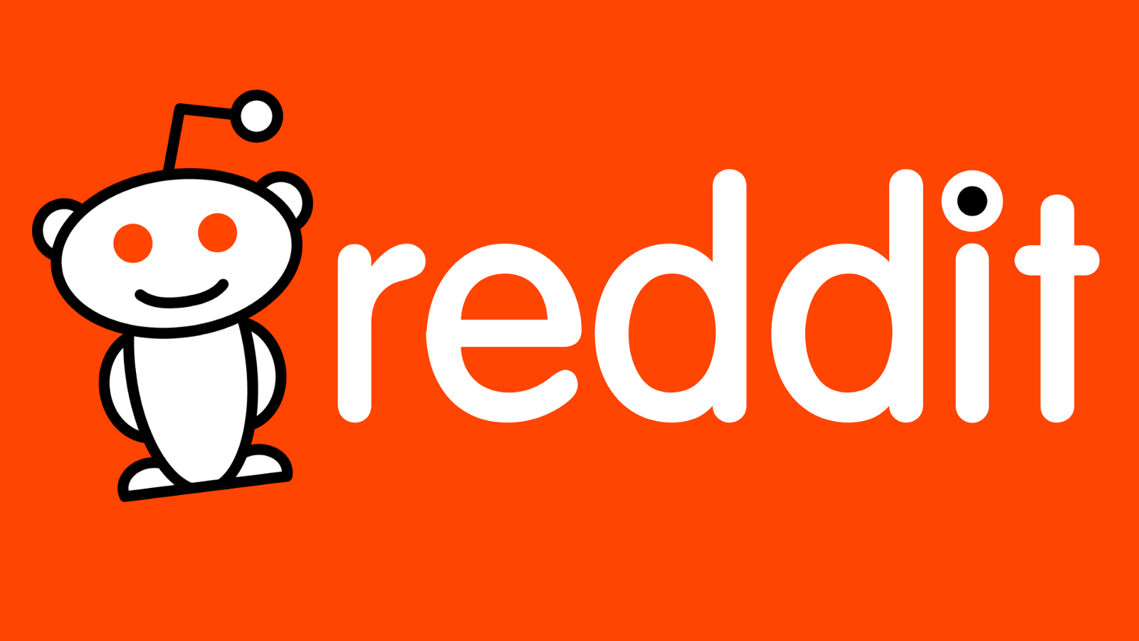 Image result for reddit