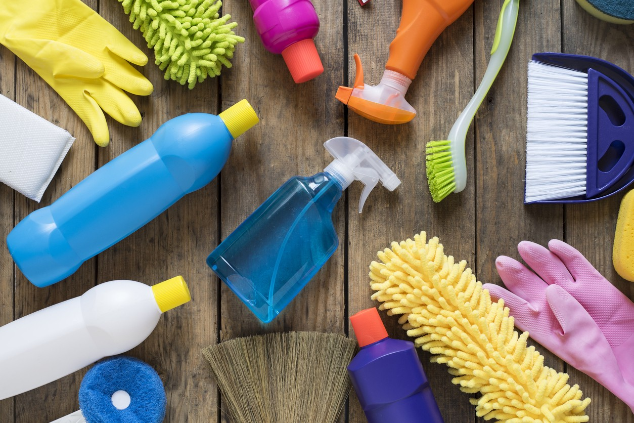 a guide to the supplies chores rules talk with a new roommate