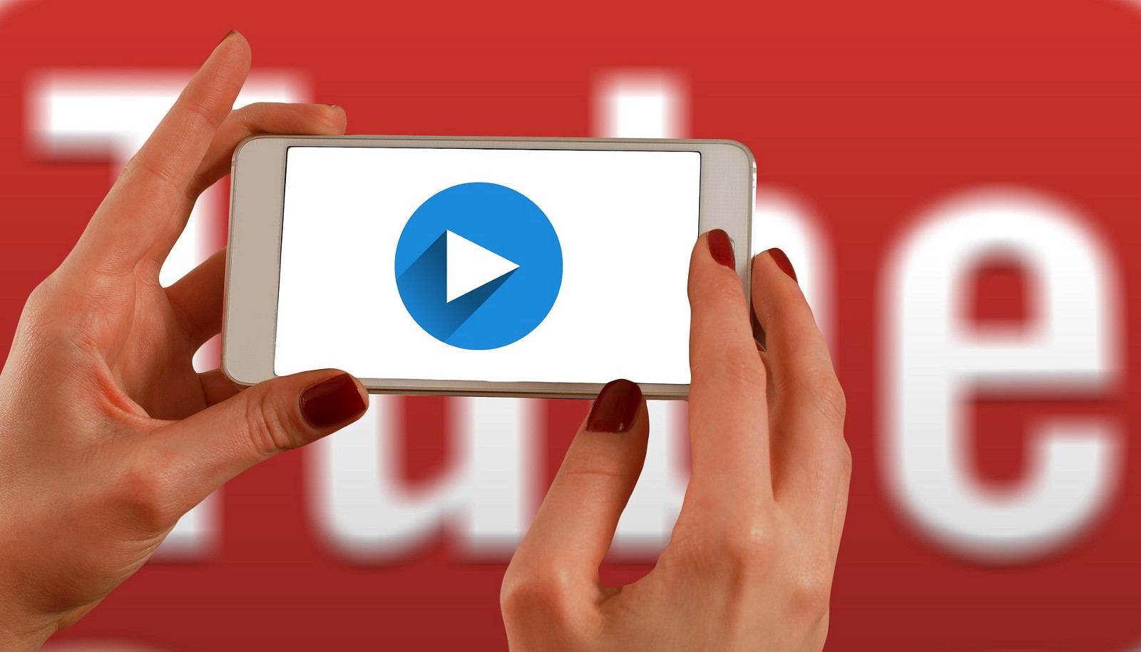 how to get around blocked youtube videos