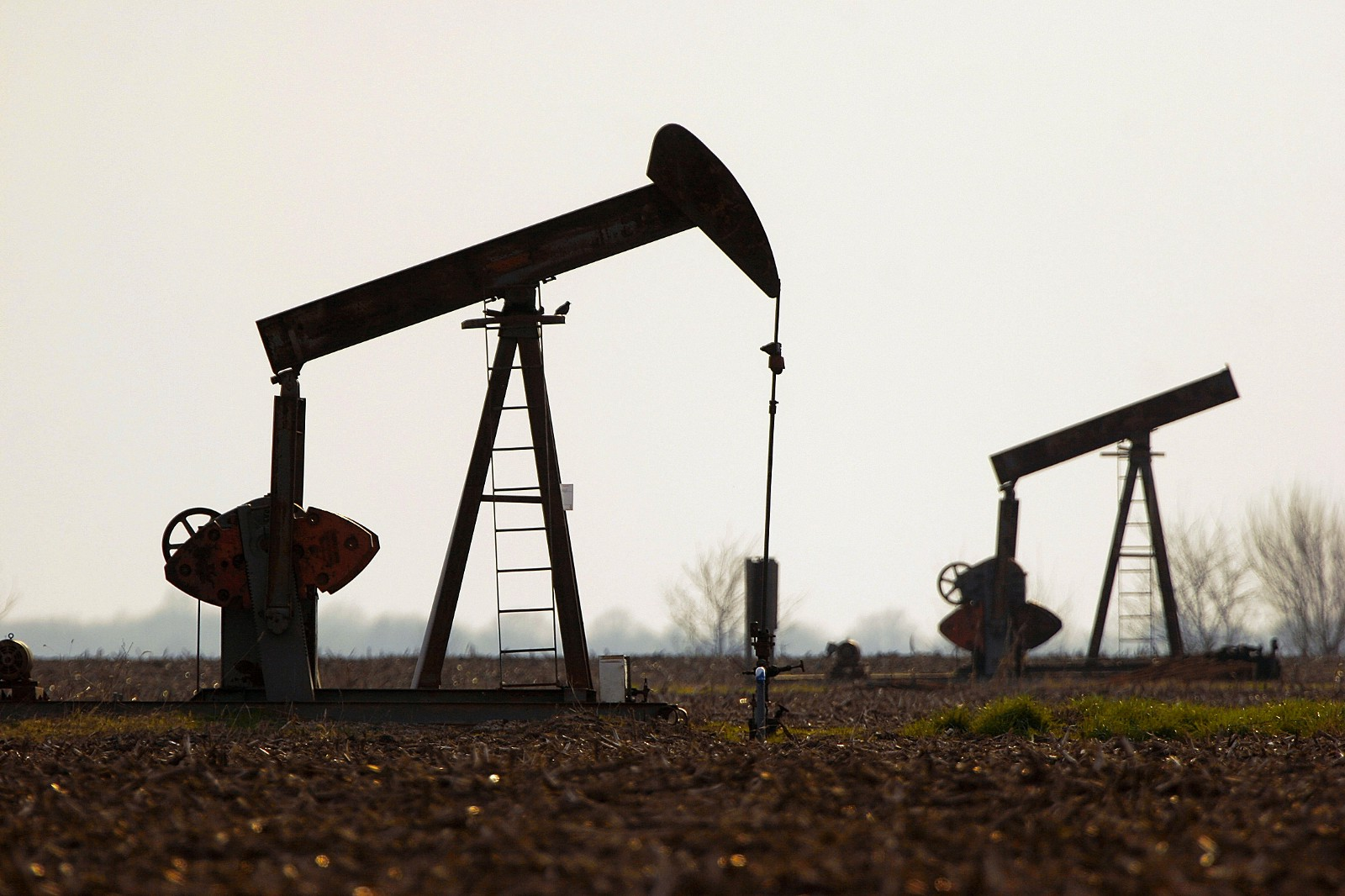 EPA must enforce methane emissions rules immediately after court decision