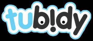 Tubidy Is A Cost Free App Very Easy And Standard Music Customer This Application Provides You Numerous Features Like Searching And Downloading And Install