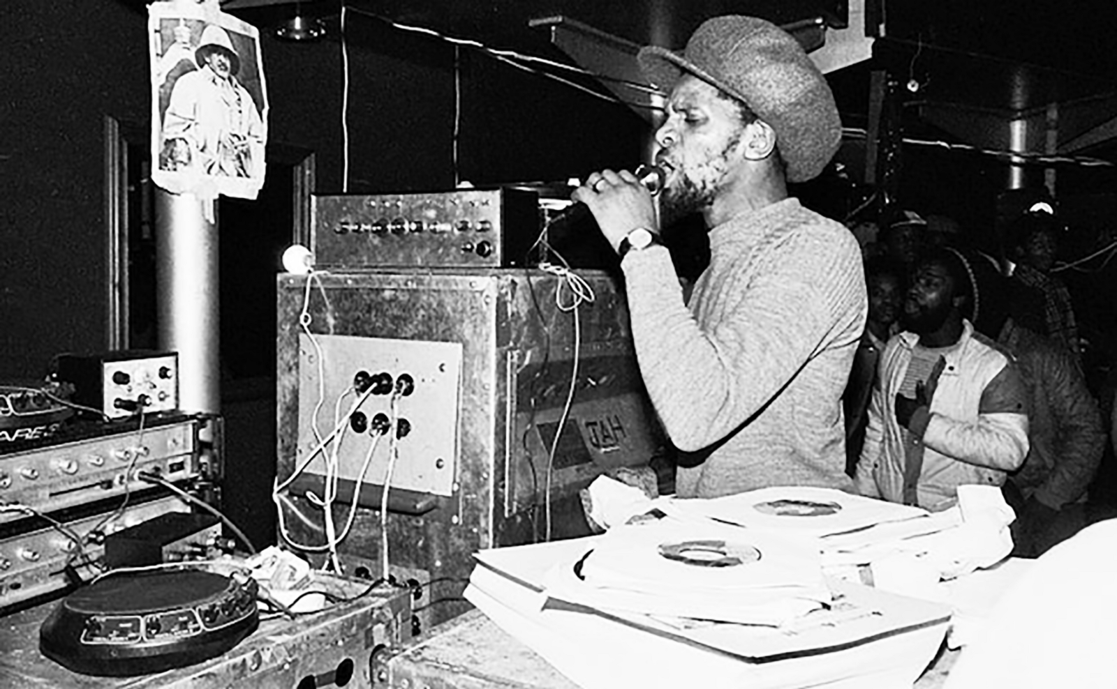 Reggae is dead who killed jah music cuepoint medium where dj kool herc would literally use this blueprint to invent hip hop and would help put in motion the death march for reggae music as we know it malvernweather Images
