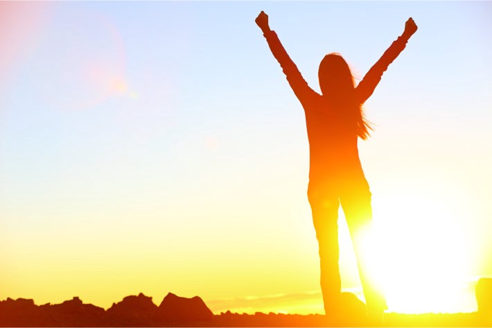 3 ways to take charge of your life today  u2013 thrive global