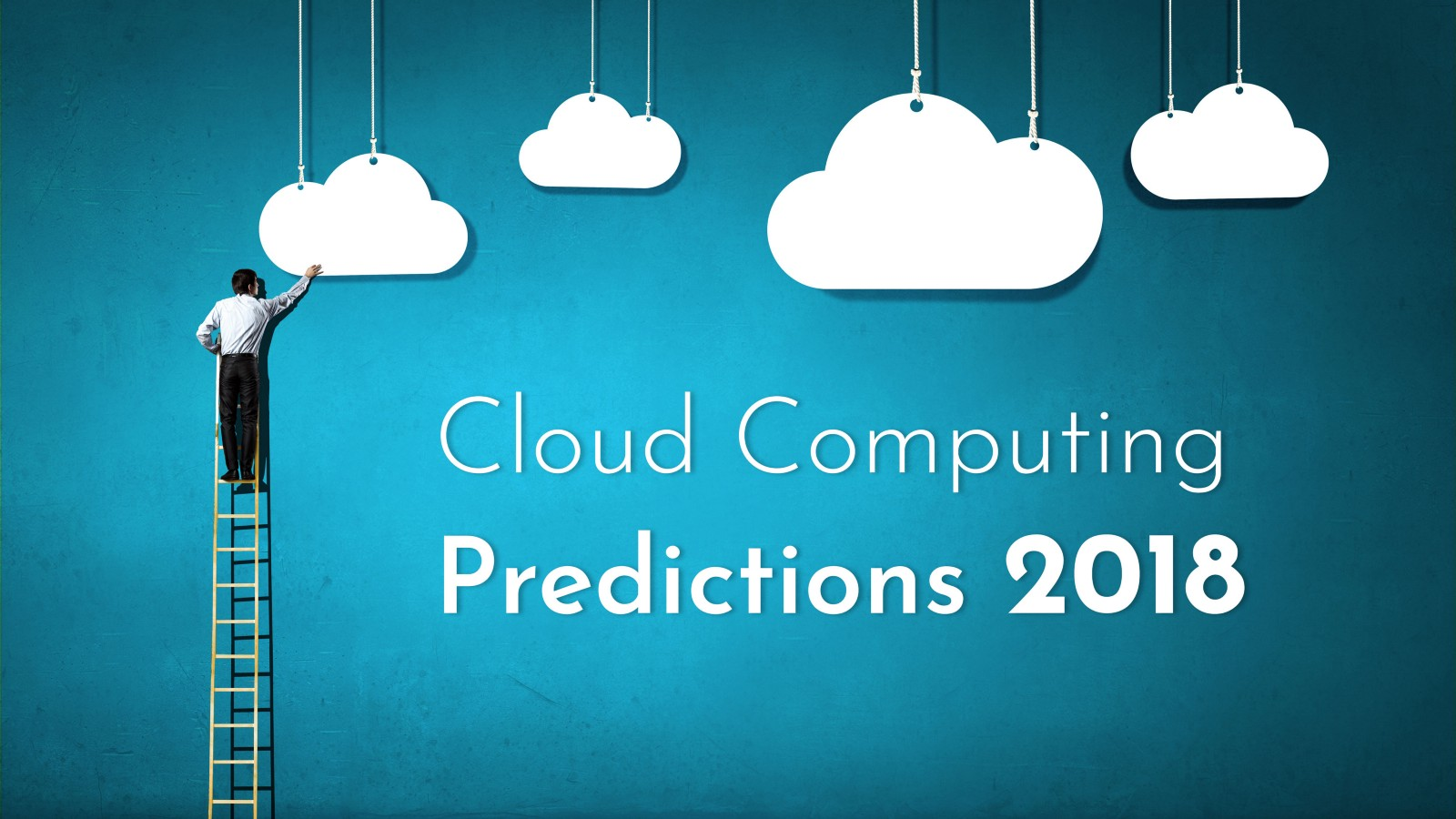 Image result for Ten Cloud Computing Predictions of 2018