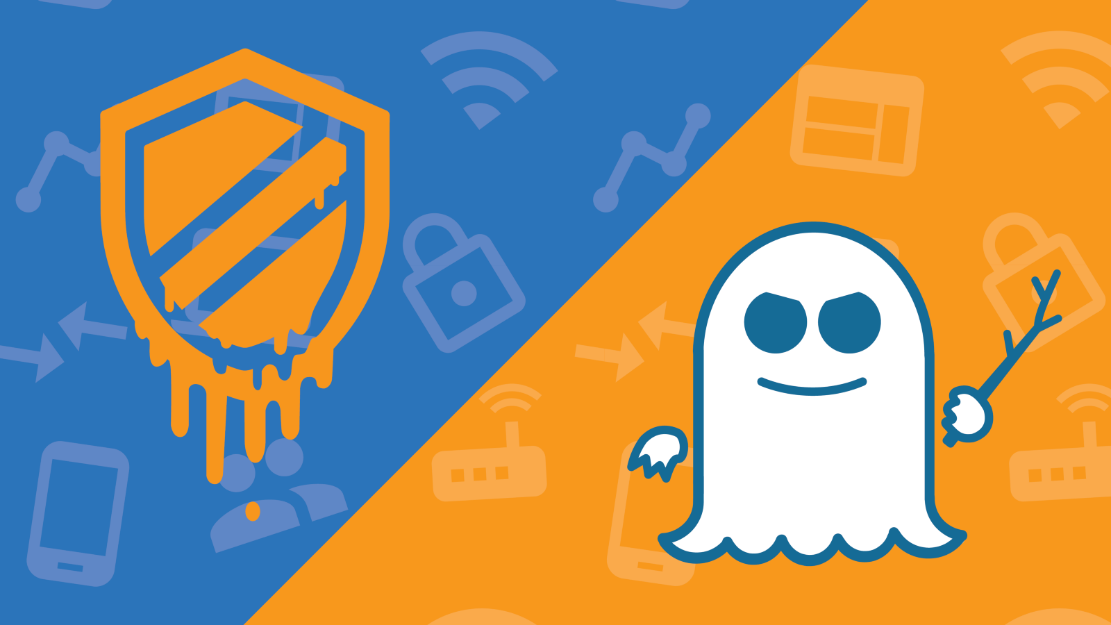 MIT System Aims to Prevent Attacks Made Possible by Meltdown/Spectre