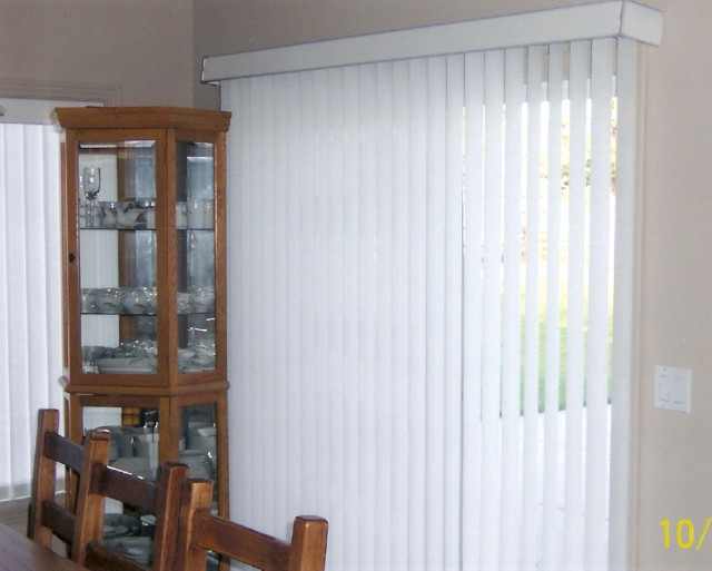 how to hang sliding glass door blinds blake lockwood medium