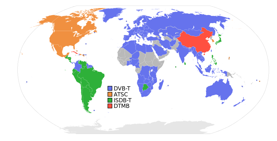 State of digital tv in sri lanka jay mayu medium the more widely adopted technology is the one being used by european countries that is called dvb t new version is dvb t2 initially sri lanka decided to gumiabroncs Choice Image