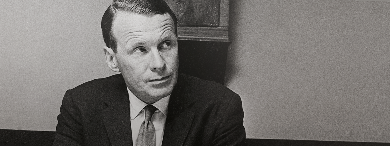 David Ogilvy's 20 unconventional rules for getting clients