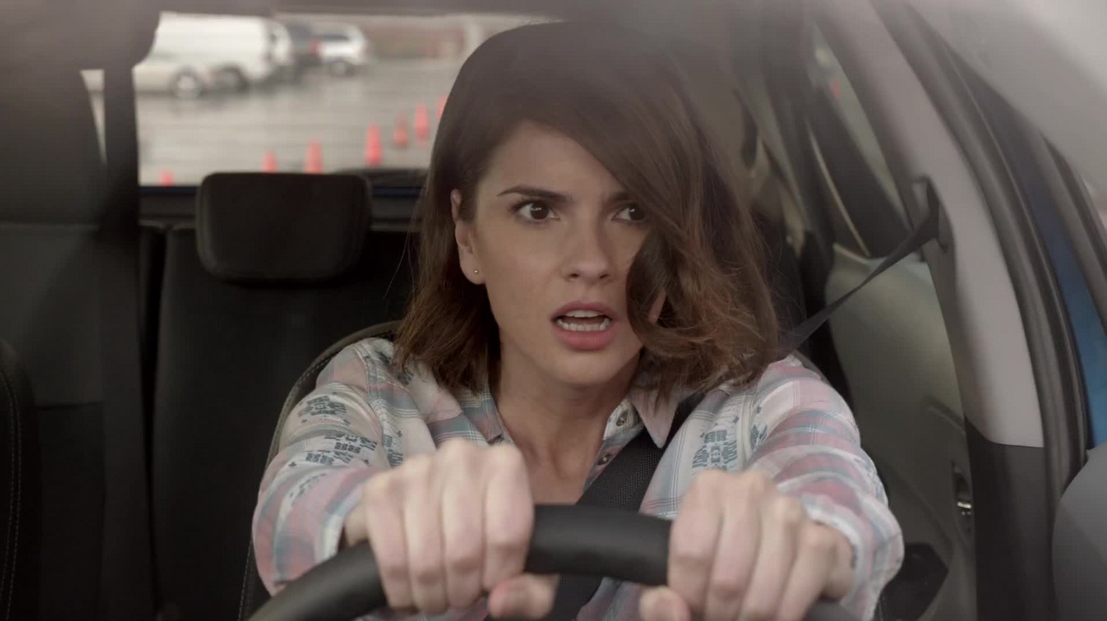 Teen Wolf Recap Parasomnia 5x02 Legendary Women Medium Possessedhand Will Move Your Hand For You Dont Just Hate When Youre Learning How To Drive And Keep Having Flashbacks Of Being A Werecoyote So Annoying