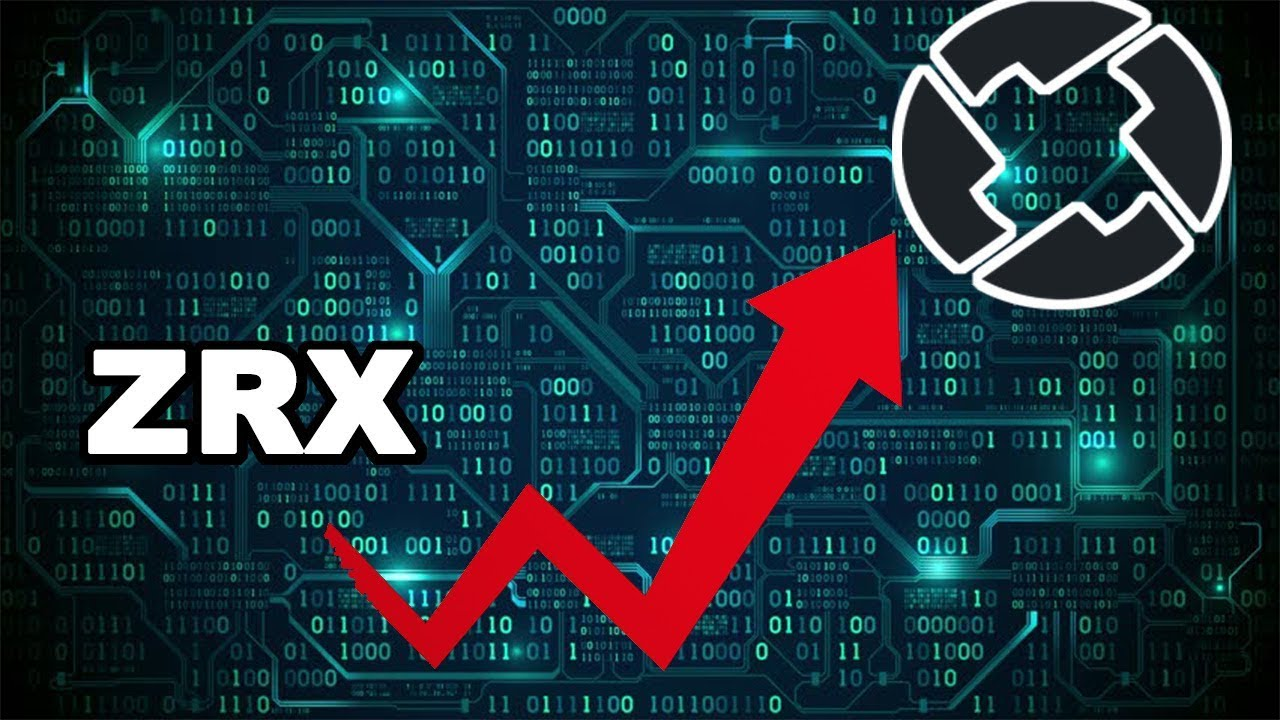 Where How To Buy Zrx 0x Hacker Noon