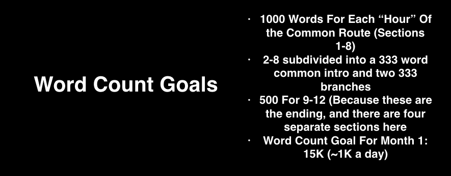 essay on myself 1000 words Essays - largest database of quality sample essays and research papers on 1000 word essay i myself have also experienced judgement due to my physical appearance.