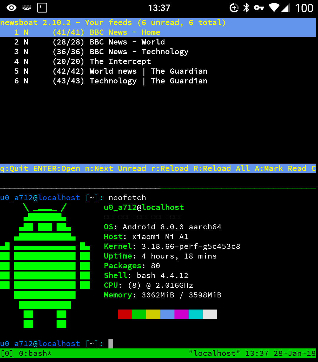 nmap for android pro apk