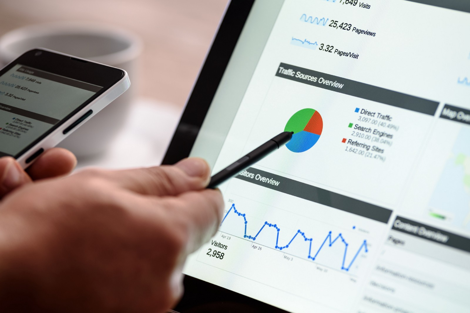 seo tools and tips to boost your rankings art marketing