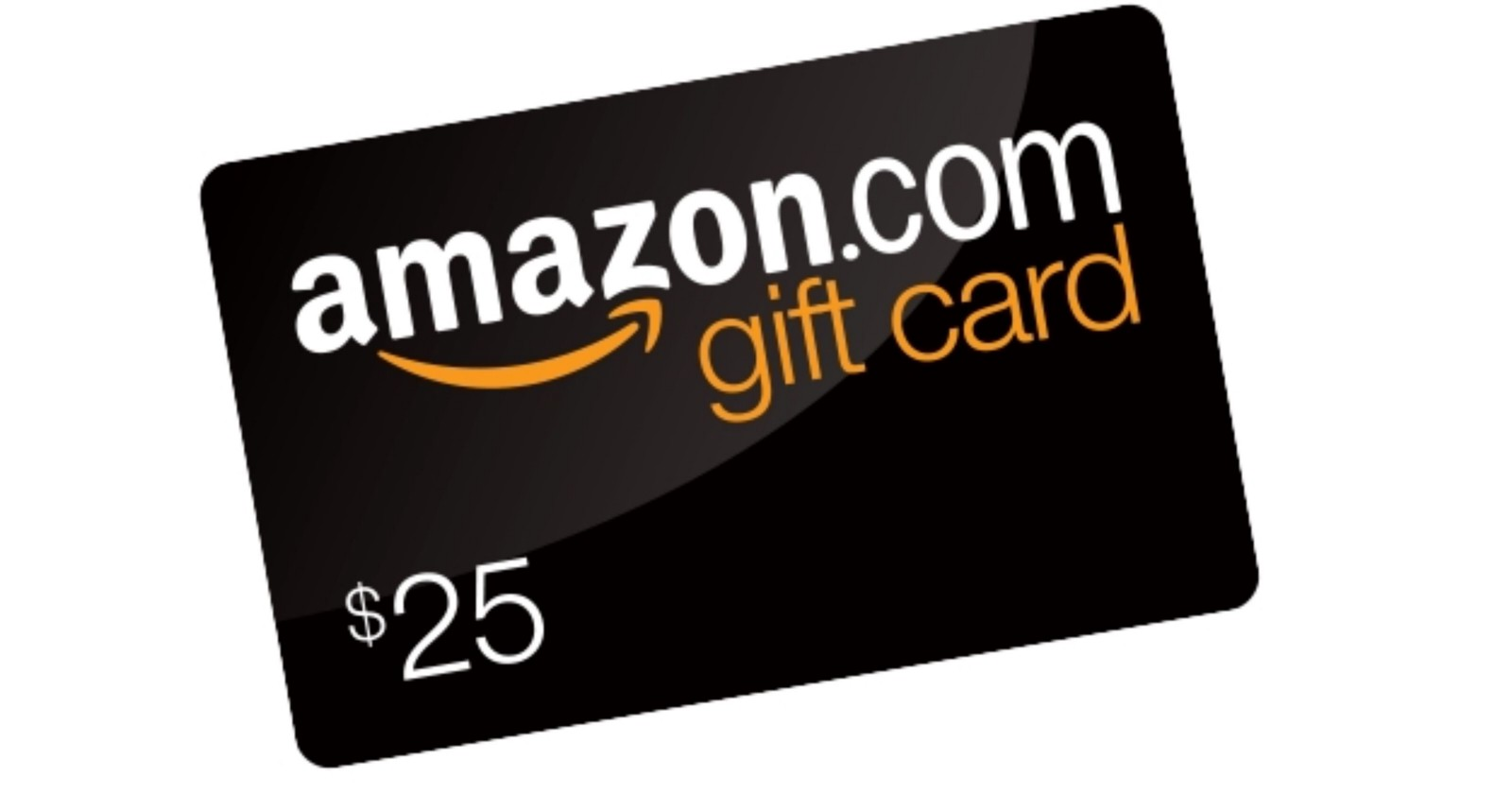 Image result for amazon gift card