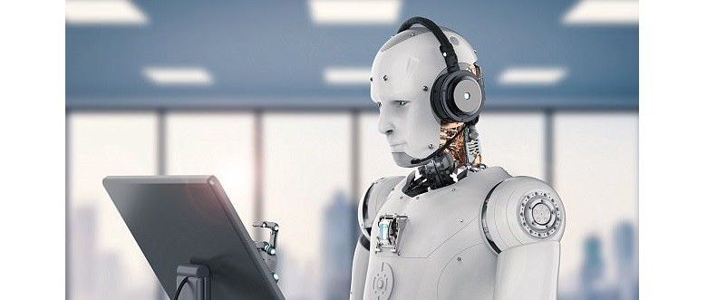 Why Chatbots are Poised to Revolutionize Tech Support