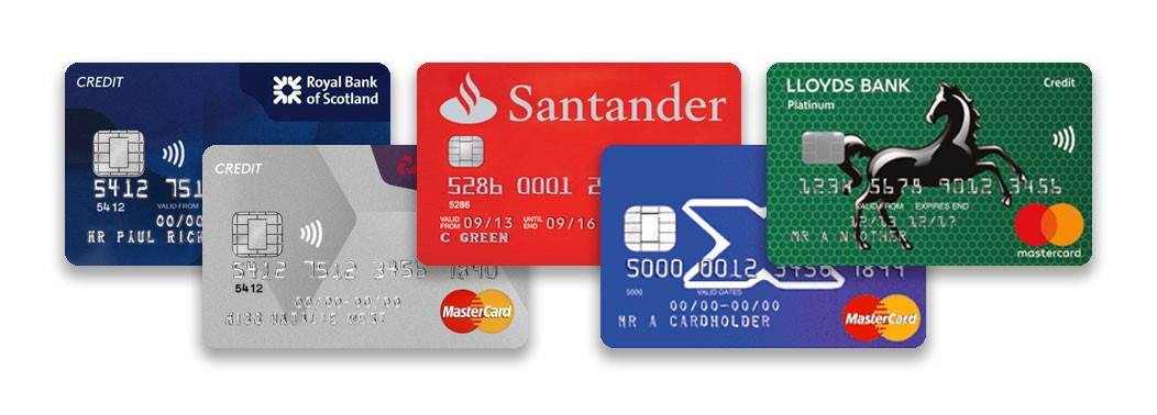 Product update september 2017 the truelayer blog we currently support credit cards for natwest rbs halifax lloyds and santander and well keep adding support for many more in the coming weeks reheart Images