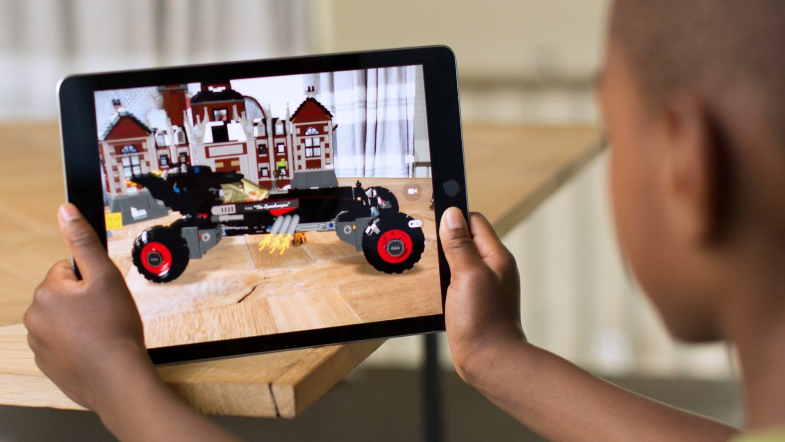 Augmented Reality Is On The Rise Will It Replace Virtual Reality