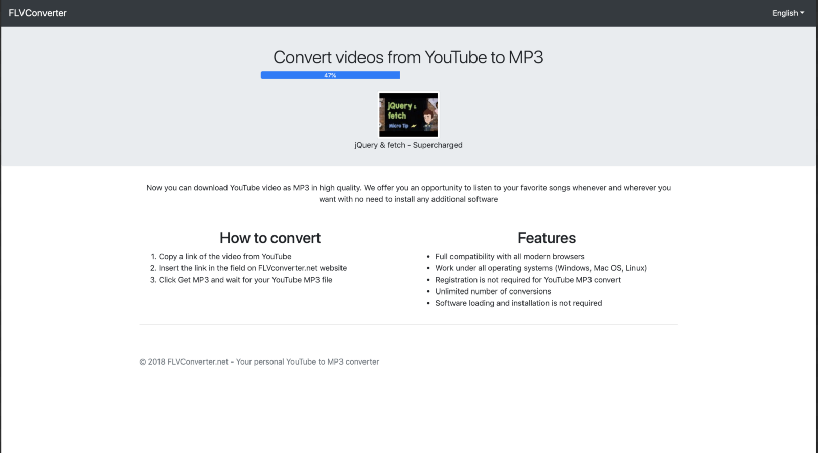 download youtube to mp3 hq