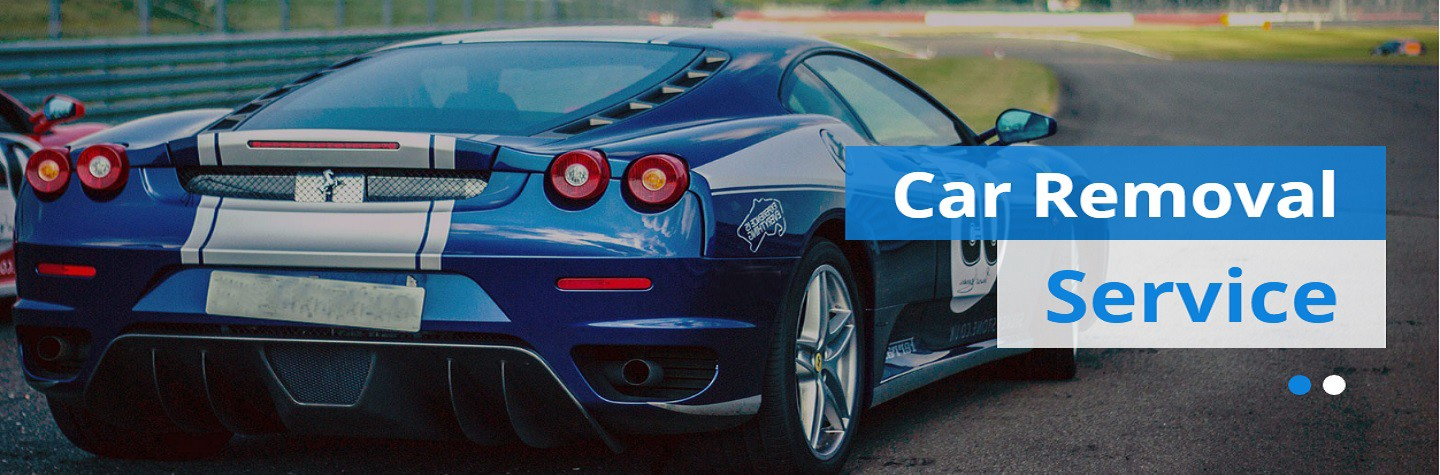 Cash4Cars- The best car solutions in the block – cash4cars perth ...