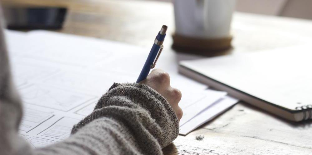 16 Rules of Effective UX Writing
