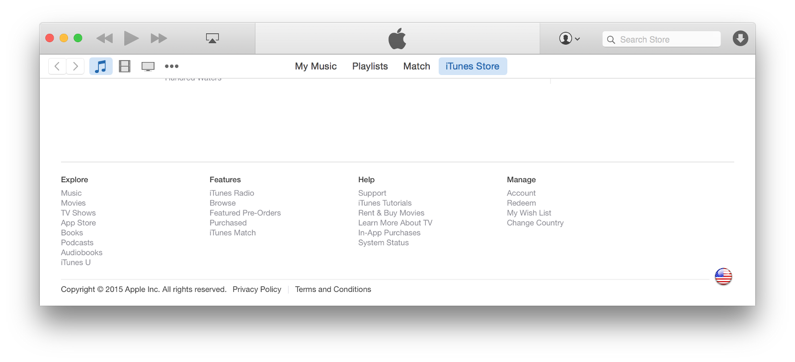 how to create itunes account free