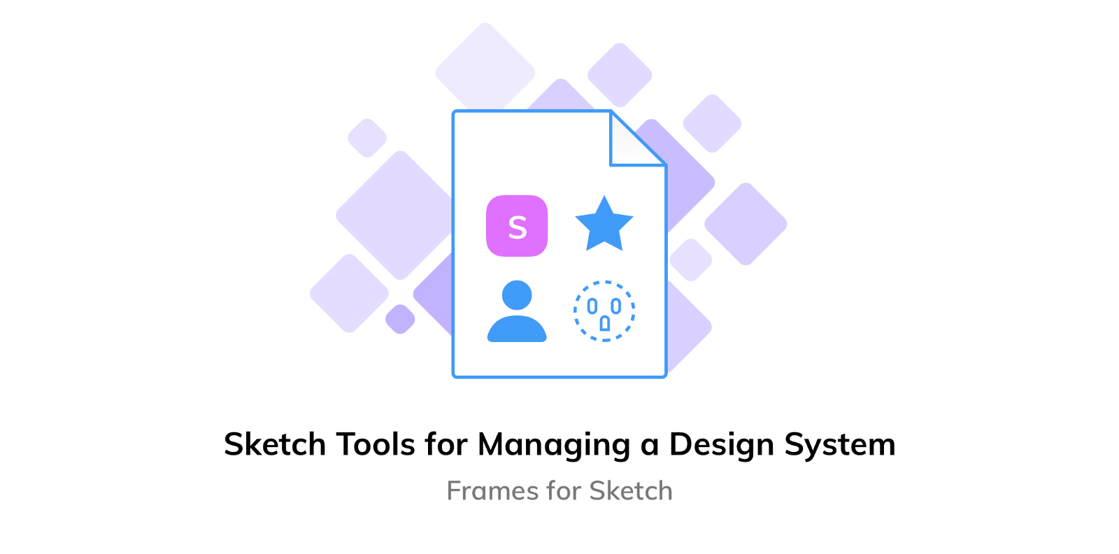 Sketch tools for managing a design system design sketch medium listed plugins are compatible and were used during the process of making the frames design system possible and other robowolf products as well buycottarizona