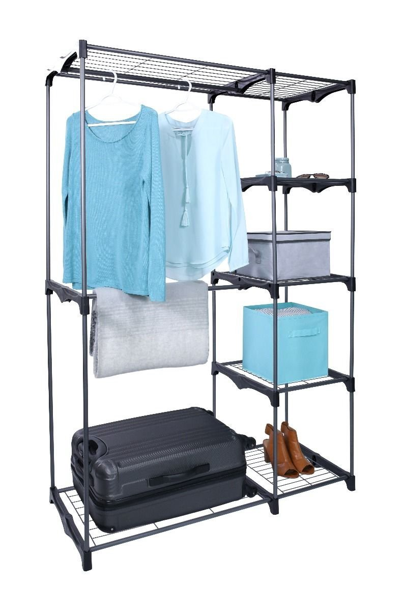 21 Things From Amazon That\'ll Organize Every Room In Your Home.