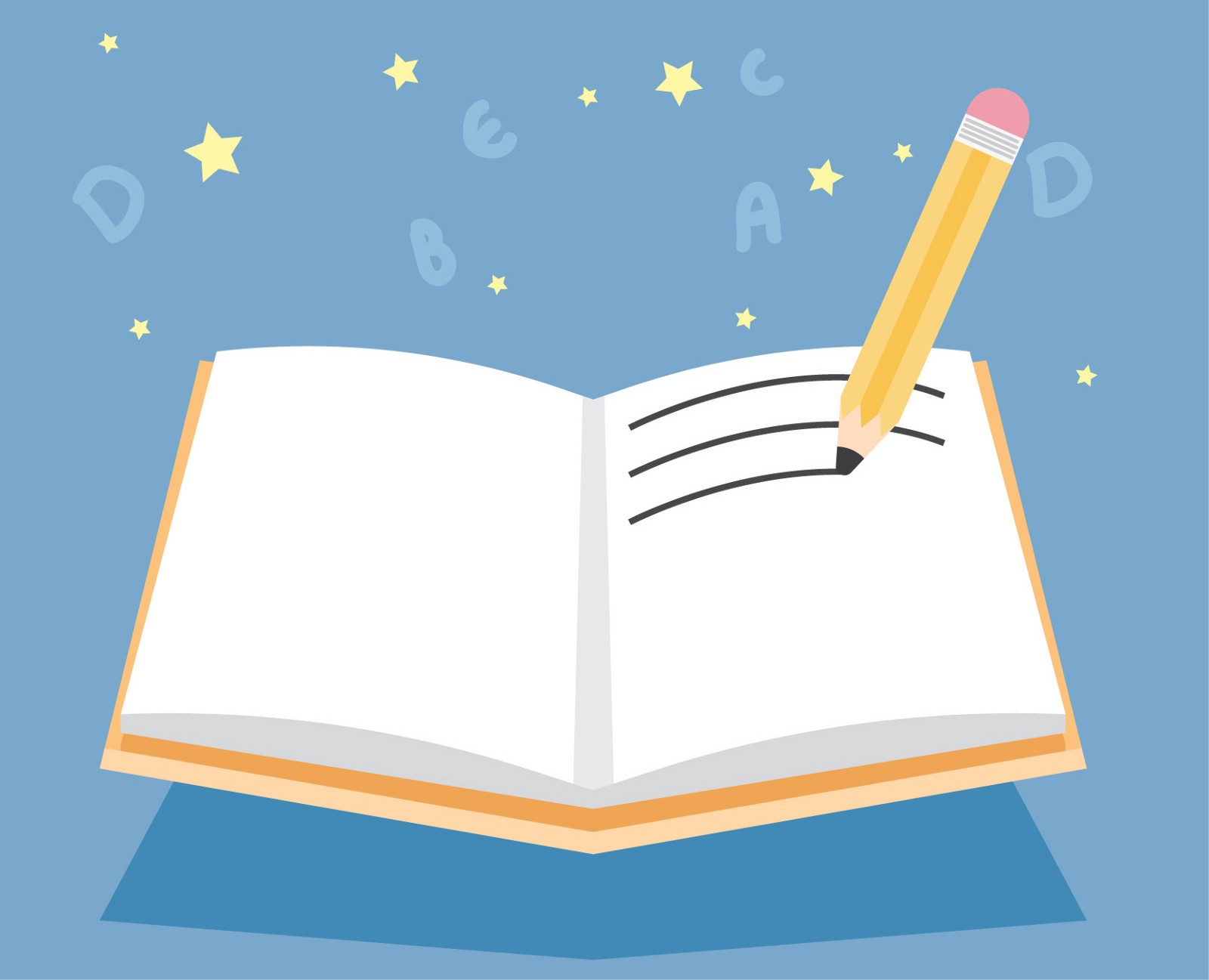 how to improve yourself with journaling darius foroux medium
