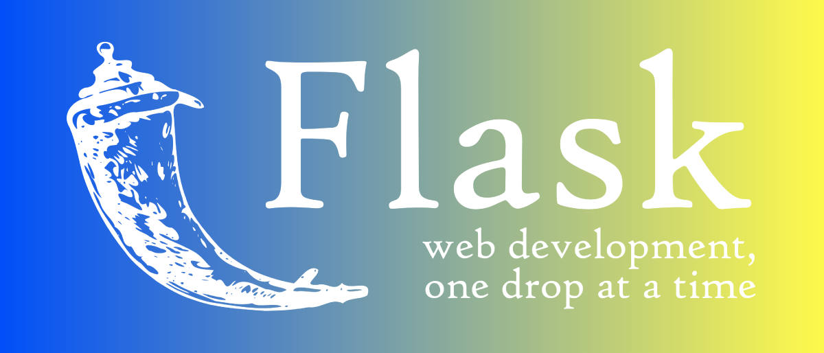 Flask Web Programming from Scratch
