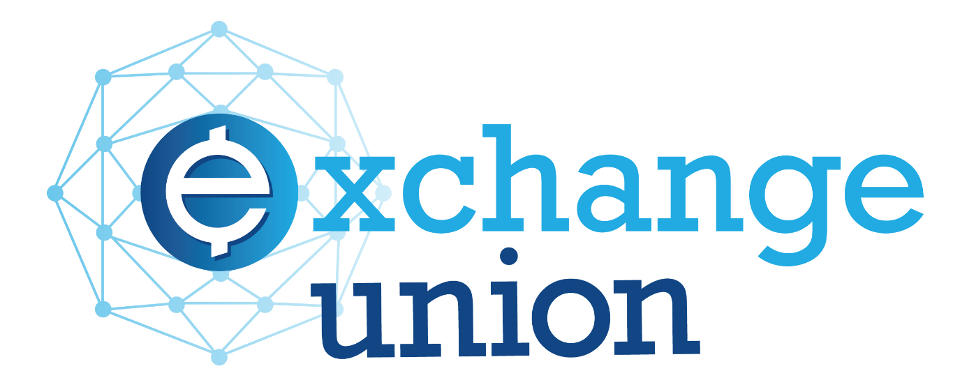 Exchange Union Chain Solution To Change The Global Digital Currency Market