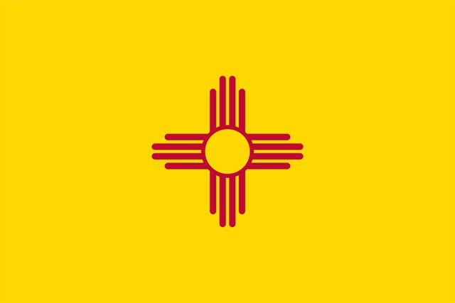 12 state flags shields that are reminders of spain s heritage in