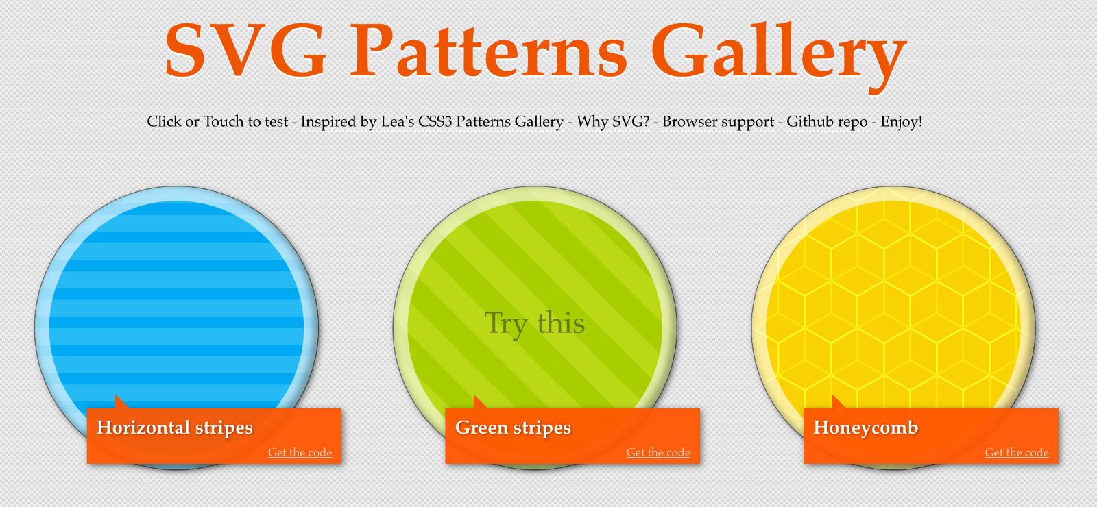 Rendering svgs as images directly in react ian sinnott medium i was already using react with some svg so this was the obvious choice i started searching for tiled svgs and came across this svg pattern gallery malvernweather Images