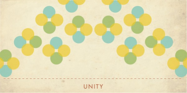 Principles Of Design Unity : The lost principles of design chad engle medium
