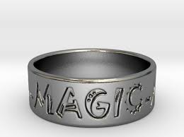 MAGIC WALLET/MAGIC RING +27630235389 TO SOLVE ALL YOUR FINANCIAL