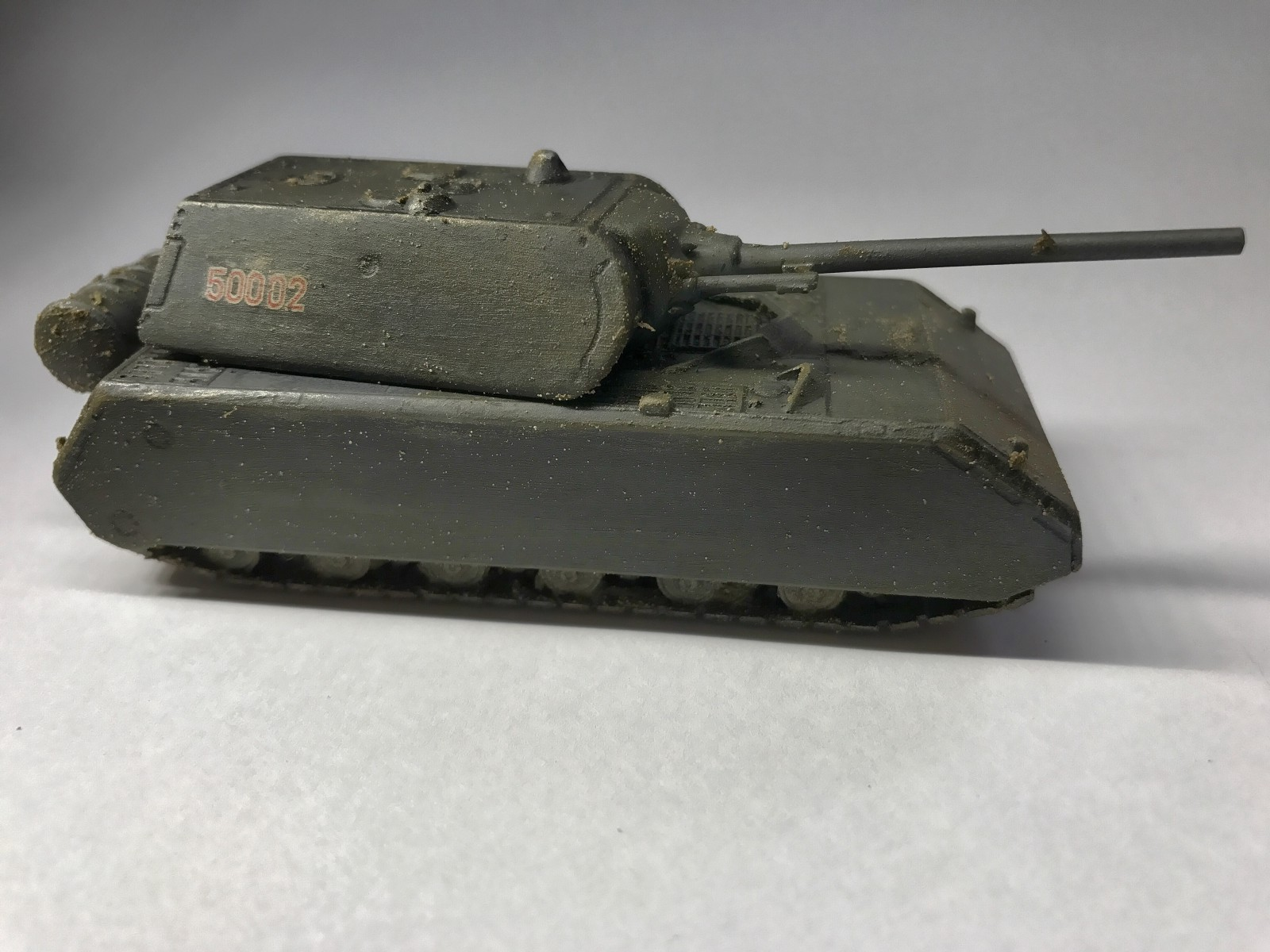 German Tanks In The 1940s Brilliant Engineering Cant Work With Modern Tank Schematics Maus Possibly Most Ironic Name Used Development Was Only Made 2 Prototypes