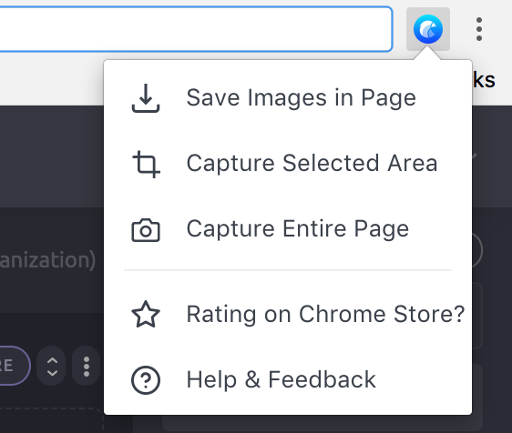 Better Design Research With Eagle, Part 3: Tips & Tricks