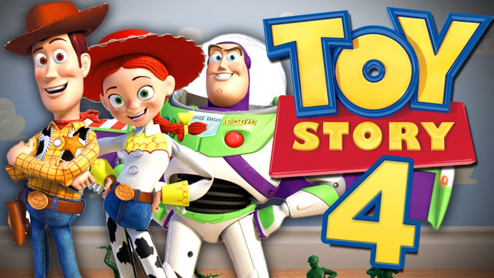 lasting impressions toy story