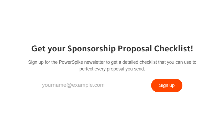 How To Find Brands For Your Twitch Sponsorships Powerspike Medium
