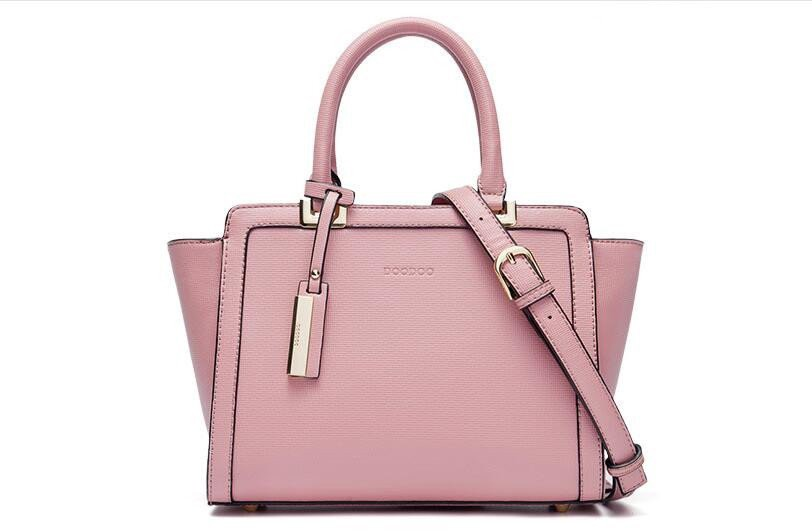 3a77395f80d5 Women generally found them baffled while selecting the best design from the  numerous choices of handbags. A leather handbag poses power to offer  elegant ...