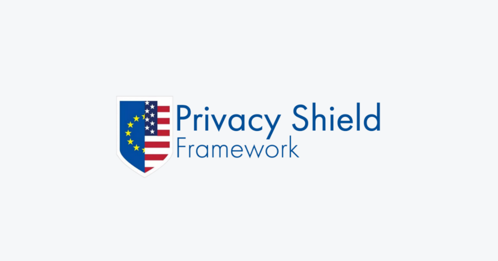 Announcing Auth0\'s Certification in the EU-US Privacy Shield Framework