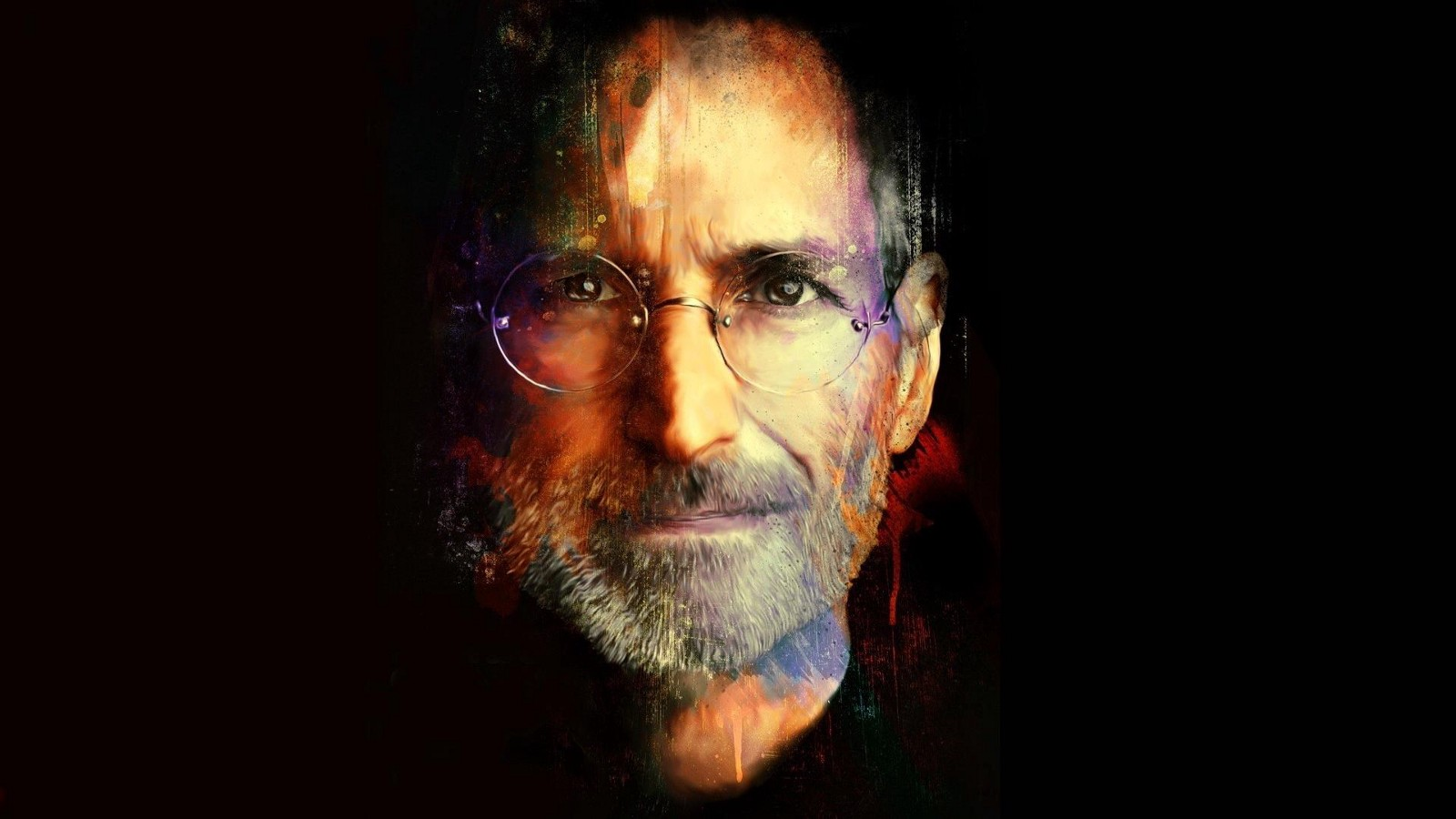 Famous Steves with steve job's top 7 rules for success – hacker noon
