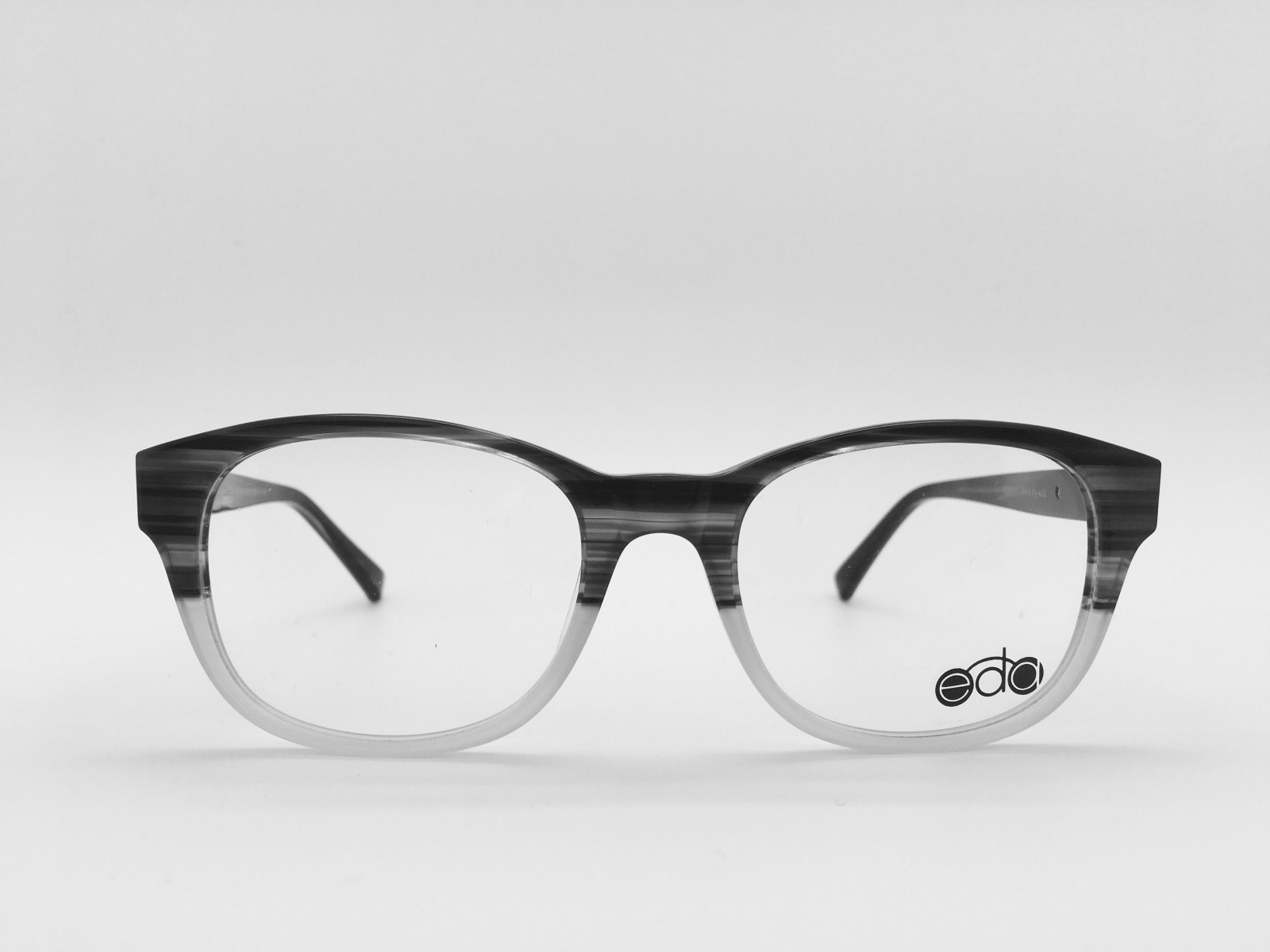 22c8ae3203 These all are the best Eyeglass Frames for thick lenses provided by EDA  Frames. EDA Frames is one of the best custom eyewear manufacturing company  located ...
