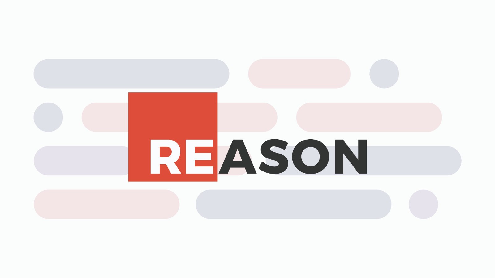 Image result for Reasonml