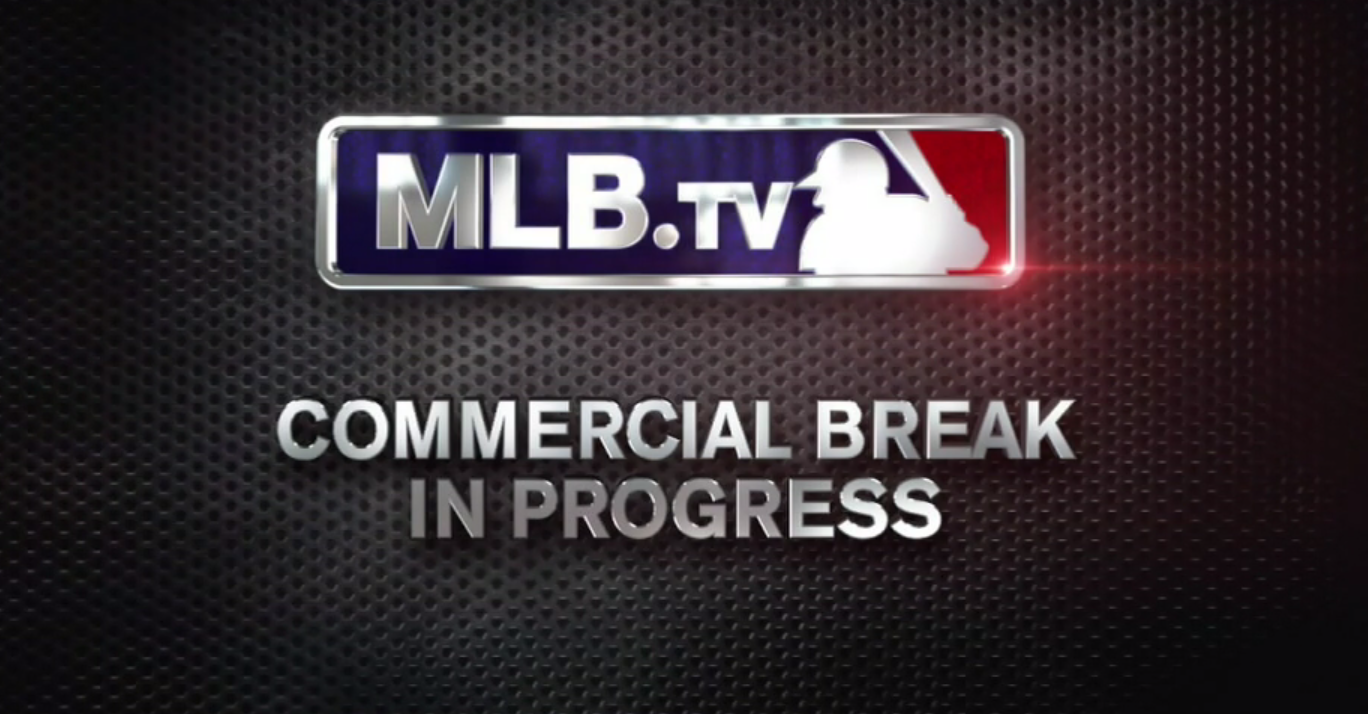 MLB TV And The Outdated Blackout Restriction  – Ronald Snell – Medium