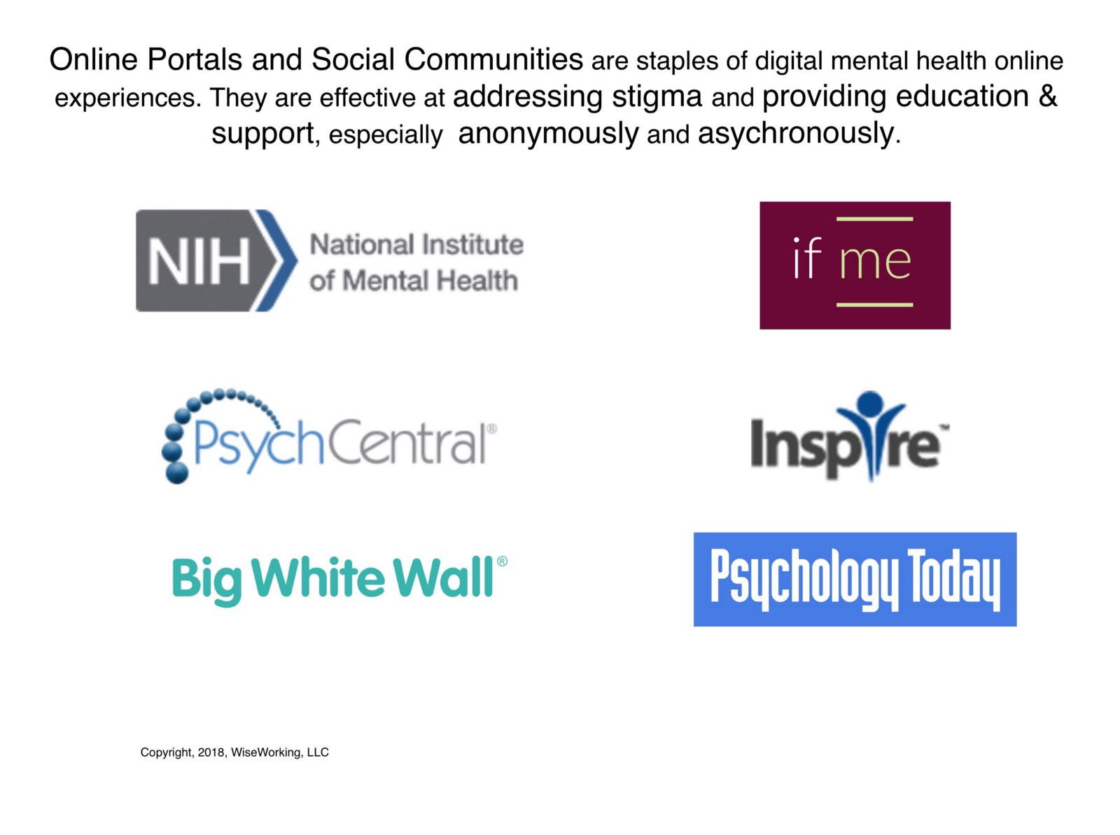 Online Portals Social Communities Staples For Education Support