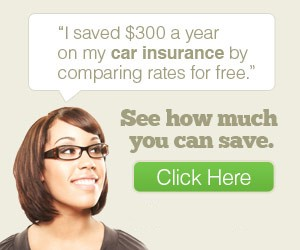 Reasons For Buying A Cheap Car Insurance For Non Licensed Drivers