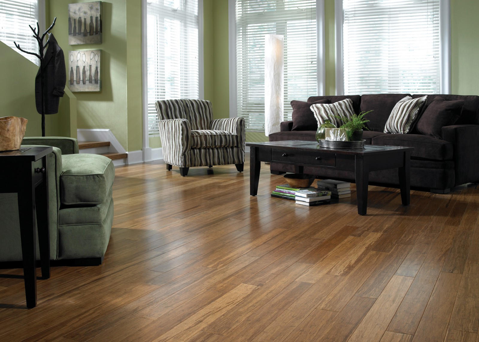 top 5 inexpensive hardwood flooring alternatives u2013 ottawa diamond