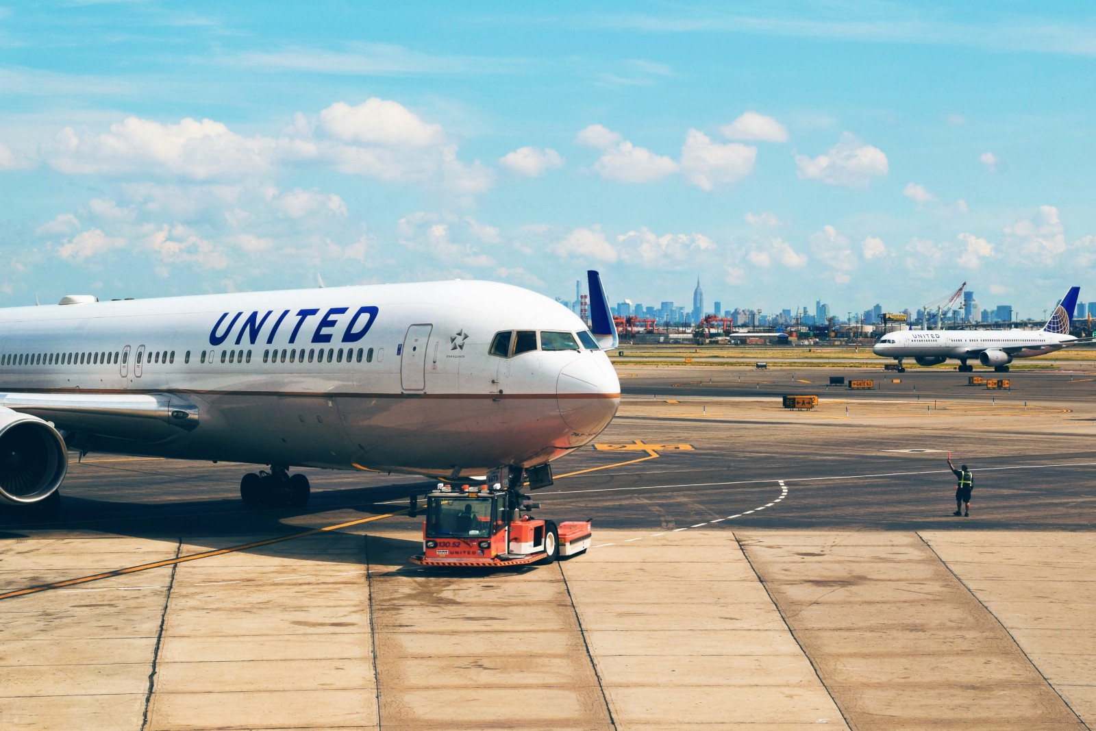 united airlines expanding east coast presence – travessi @ travelplus.ai