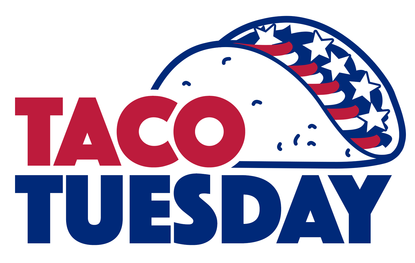 Image result for taco tuesday